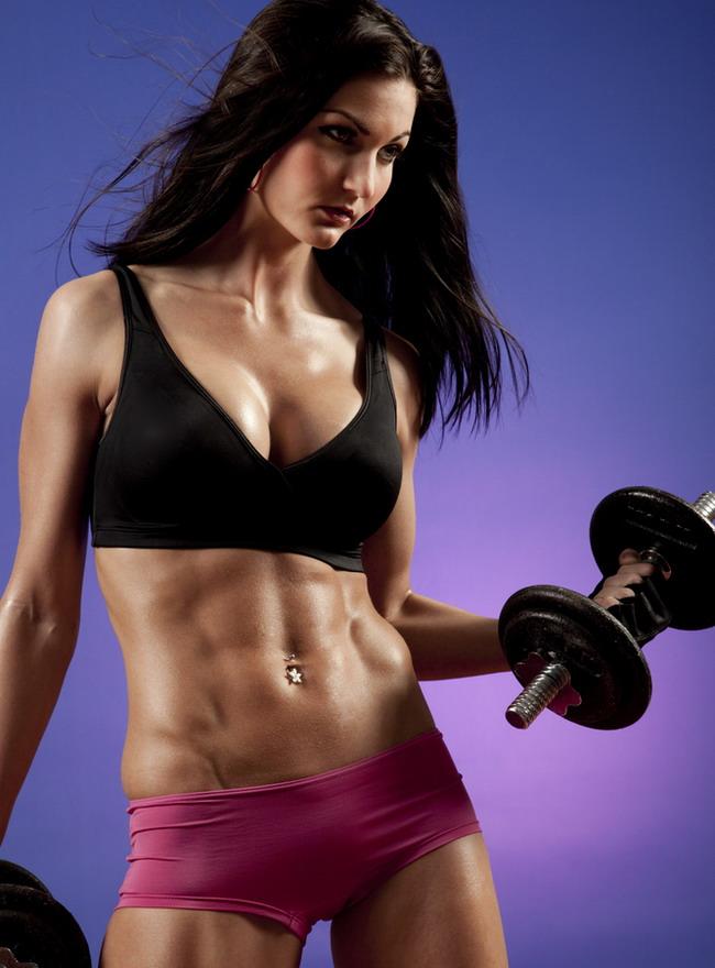 ce inseamna exercitii cardio