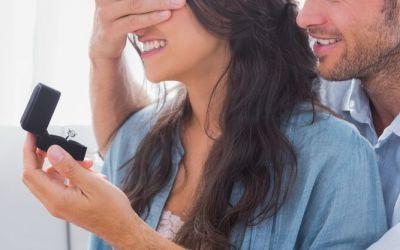 5 tipuri de femei care pun barbatii pe fuga