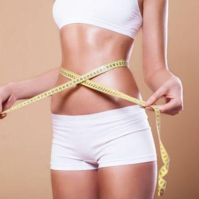 5 trucuri de dieta care chiar functioneaza