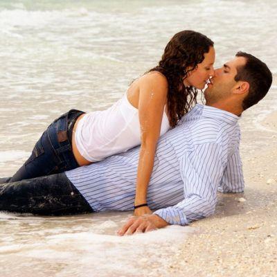 8 pozitii sexuale de pus in practica in vara asta