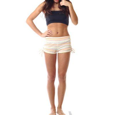 4 semne ca dieta ta nu functioneaza