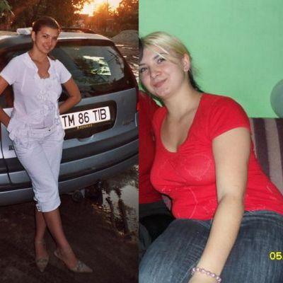 Ruxandra Csosz este ultima castigatoare a concursului Ecofit
