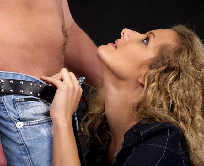 Greseli fatale pe care NU trebuie sa le faci in timpul sexului oral