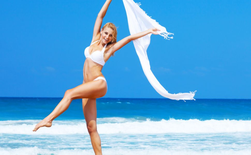 Cum poti amana menstruatia in zilele de vacanta. Stiai aceste metode?