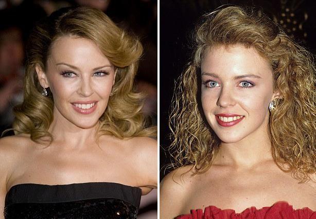 Как выглядеть в 30 лет на 20