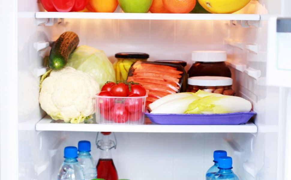 Ce inseamna cu adevarat data expirarii alimentelor