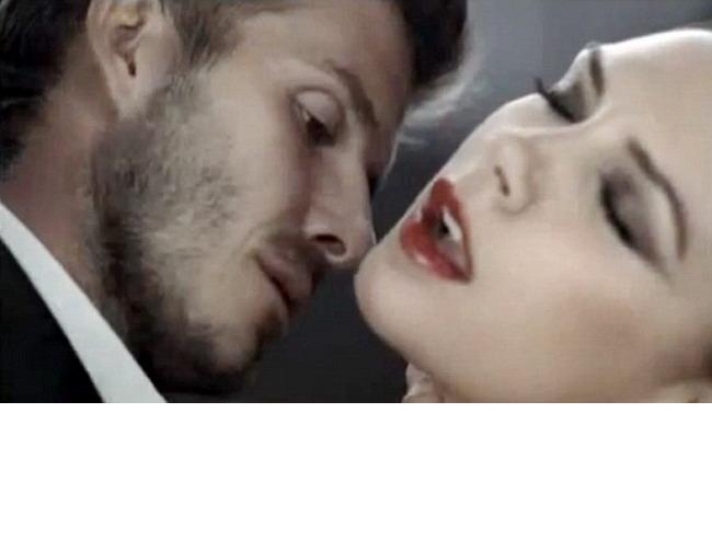 Victoria Beckham Sex Scene 115