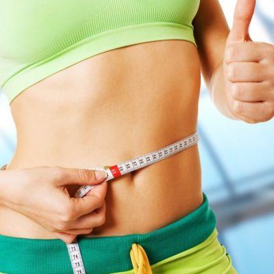 Ce NU trebuie sa faci atunci cand esti la dieta