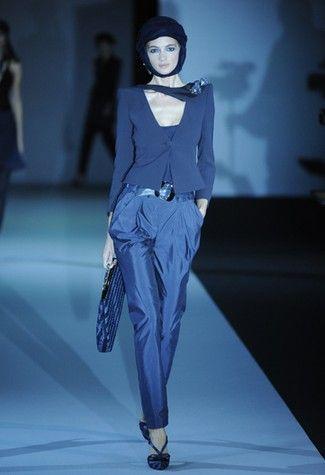 Одежда Giorgio