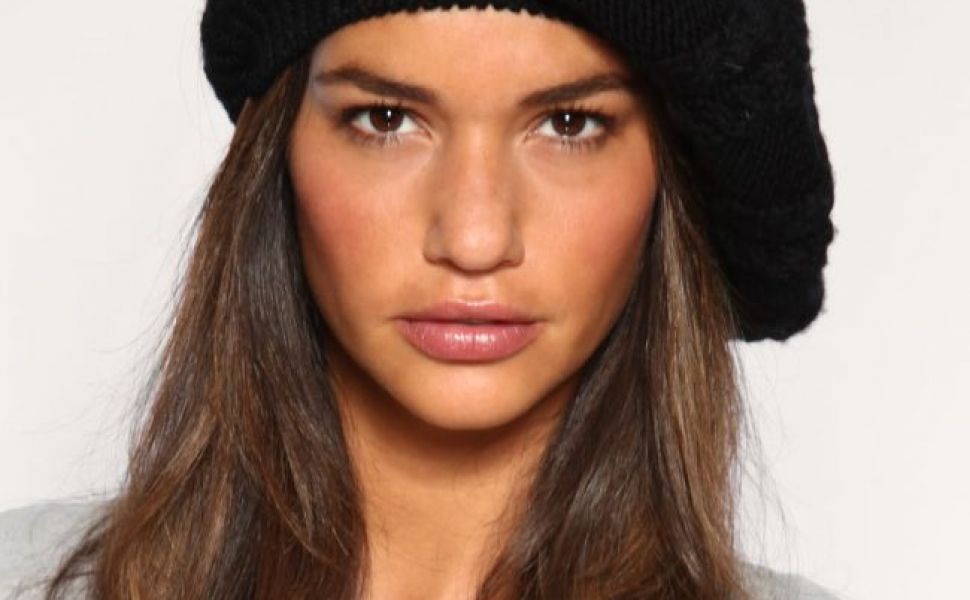 10 modele de caciuli trendy pentru iarna aceasta