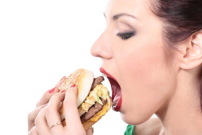 Mituri si adevaruri despre o alimentatie corecta. Ce te ingrasa cu adevarat