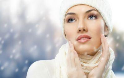 Cum sa-ti ingrijesti tenul pe timp de iarna