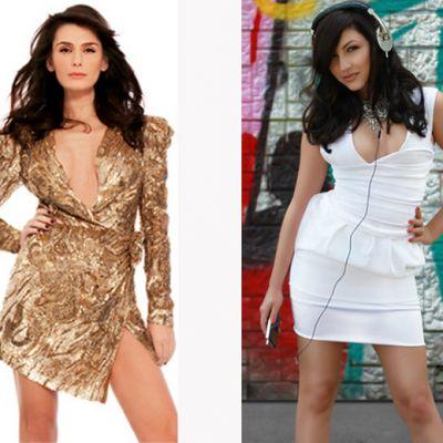 Dana Budeanu: Andra va deveni in urmatorii 2 ani un trendsetter EXCLUSIV
