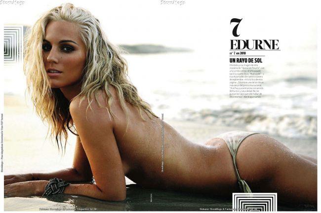 Фото самых голых в мире женщин 64541 фотография