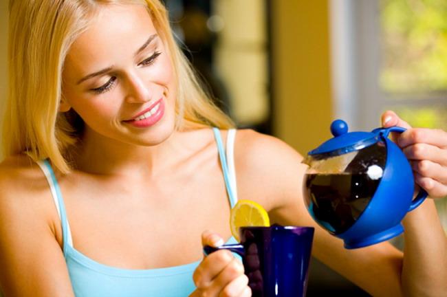 Care sunt beneficiile ceaiului si cat ar trebui sa bei zilnic