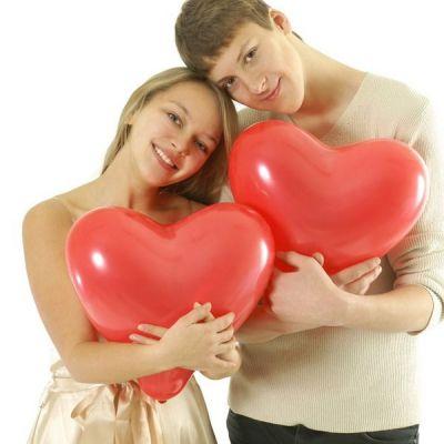 Nu transforma in dezastru Valentine rsquo;s Day!
