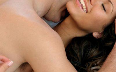 Top 5 lucruri care NU se fac de Valentine s Day!