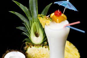 Cocktail 8 martie