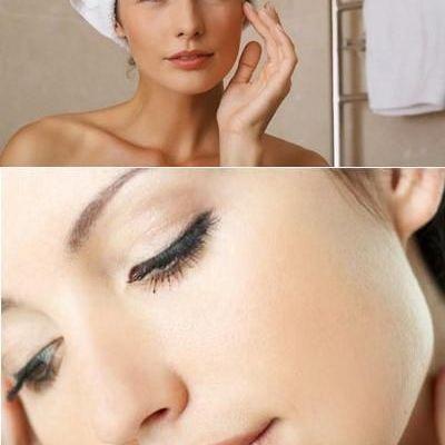 Ritualuri de primavara pentru o piele splendida