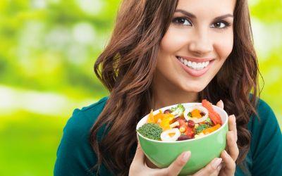Top 3 alimente care taie pofta de mancare si de dulce