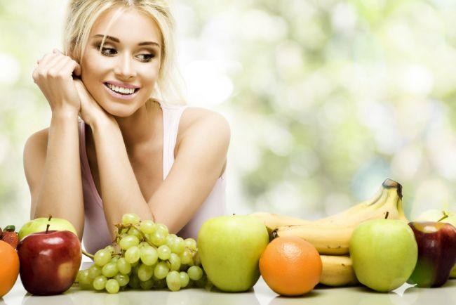 10 alimente care te ajuta sa slabesti