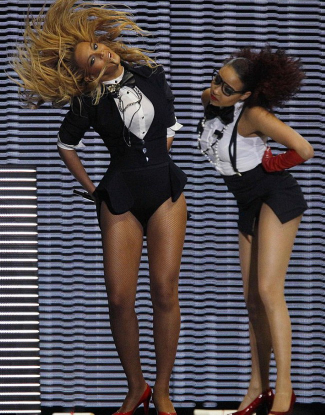Image Result For Oprah Winfrey Hair Carea
