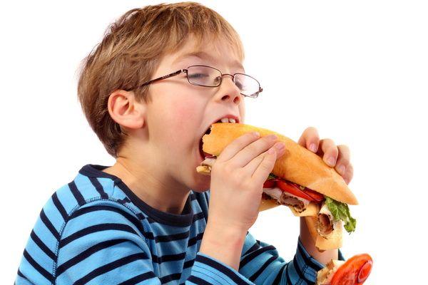 Imagini pentru copiii slabesc