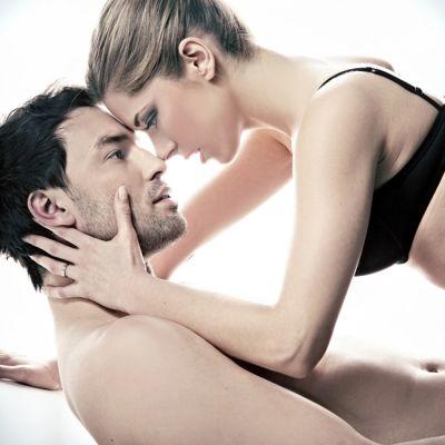 Ce spun pozitiile sexuale despre el