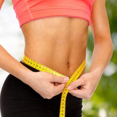 5 semne ca dieta pe care ai inceput-o chiar functioneaza
