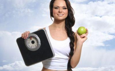 Dieta cu care slabesti 20% din greutate mancand si stand