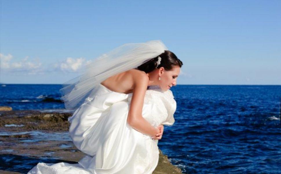 Nevasta sau femeie independenta: de ce sa te mai mariti in zilele noastre?