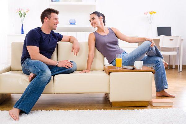 9 lucruri pe care NU trebuie sa i le spui partenerului