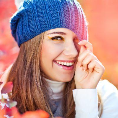 Cum să își îngrijești pielea uscată și părul degradat. Ingredientul care face minuni