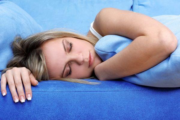Imagini pentru dormi
