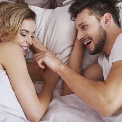 Cum sa transformi o relatie de-o noapte intr-una de durata