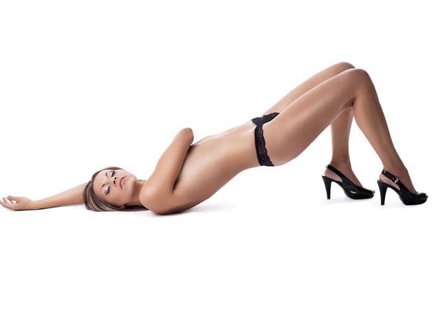 5 lucruri despre vagin pe care trebuie sa le stie oricine