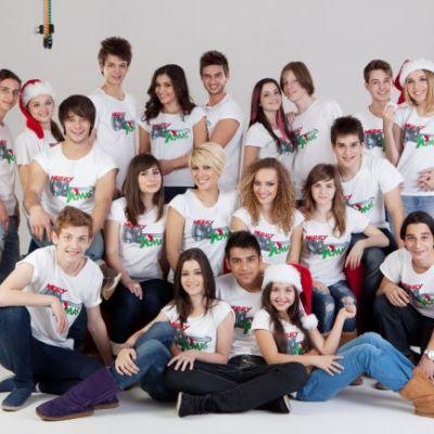 Datorita succesului din primul sezon, ProTV pune Pariu cu Viata si in 2012