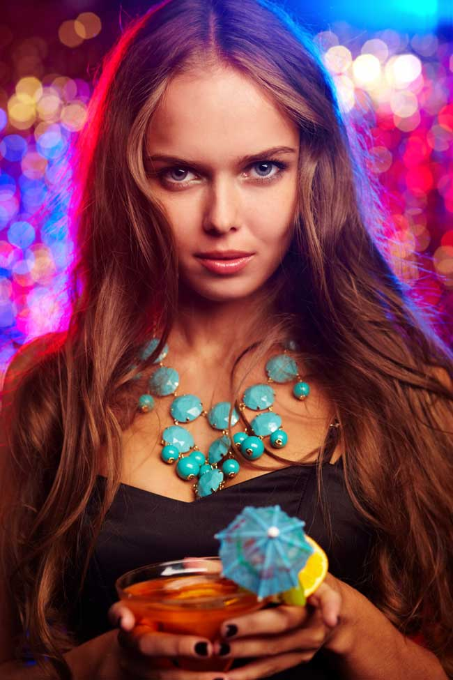 romani dating site A major romanian women dating website released an interesting report regarding why so many people are single nowadays some facts stated in this article may surprise you.