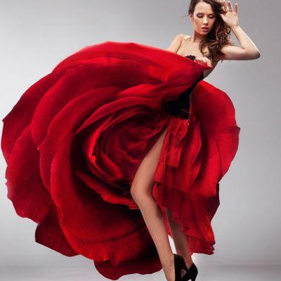REGULAMENTUL CONCURSULUI  Petrece cu Perfecte.ro si ESPANSIVO un weekend plin de dans