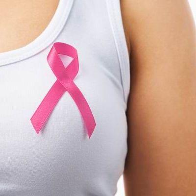 Top 6 mituri despre cancerul la sân și adevărul despre ele