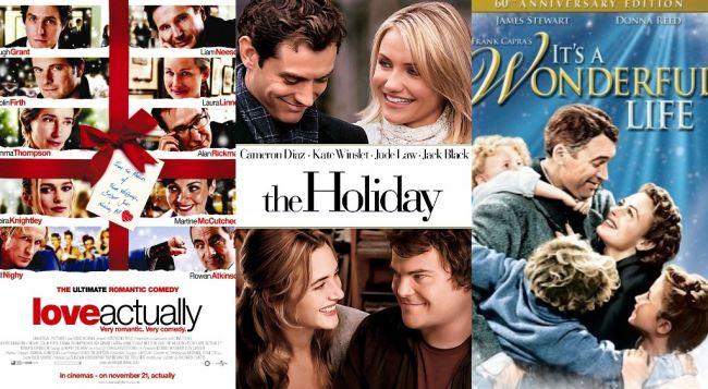 Filme de Craciun: TOP 10 cele mai romantice filme pe care le poti urmari in perioada sarbatorilor