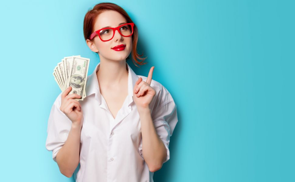 Cum sa iti revii din punct de vedere financiar dupa sarbatorile de iarna