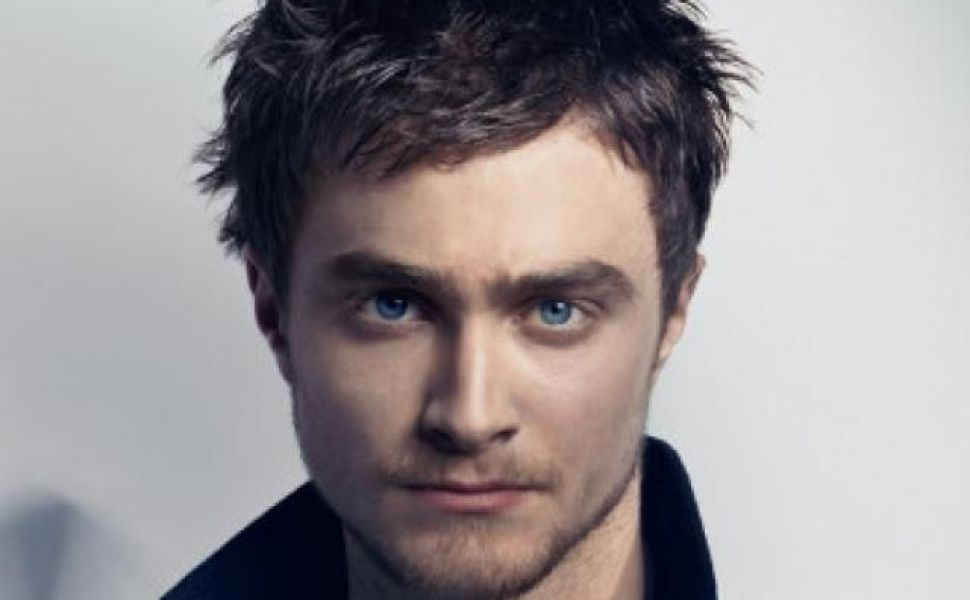 radcliff dating site Daniel radcliffe and his girlfriend rosanne coker stepped out for a romantic walk around nyc yesterday daniel has been enjoying a busy summer in the city as.