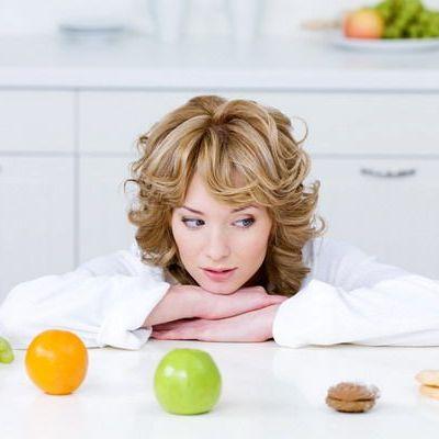 Vrei sa ai un organism sanatos? Invata cum sa combini alimentele