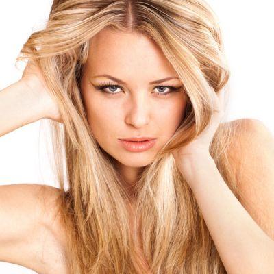 Beauty alert: 5 produse pentru o piele perfecta pe timp de iarna