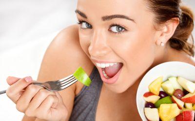 Dieta care te ajuta sa slabesti si te protejeaza de raceala