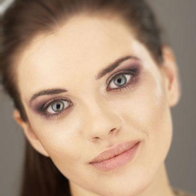 CONCURS: Scapa de imperfectiunile tenului cu Pharmaceris F. Vezi daca ai castigat unul din cele 10 seturi de cosmetice