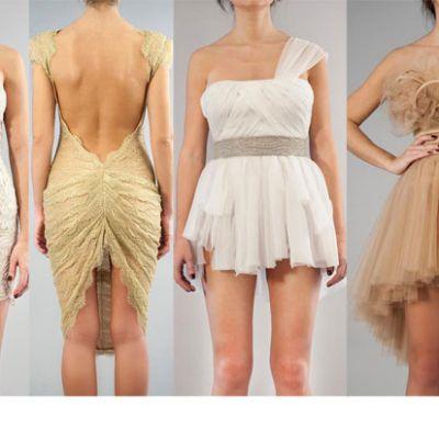 Dana Budeanu si-a lansat prima colectie vestimentara, Lolita. Iti place?