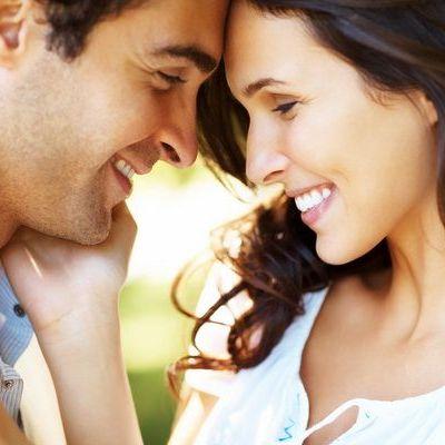 Cum sa te bucuri de Ziua Indragostitilor alaturi de partenerul tau, chiar daca aveti copii