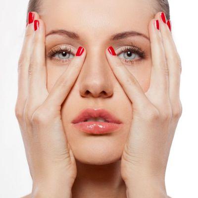 Beauty alert: s-a lansat un tratament regenerator 100% biologic de la Bioderma